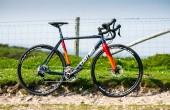 cyclocross bike buying guide