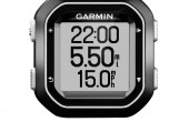 image of Garmin cycle GPS