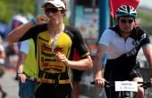 triathlon-nutrition-strategy