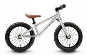 Christmas gift list: Kids bikes