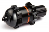 Image of PowerTap rear hub