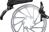 SRAM Guide RS Disc Brake