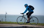 Christmas gift list: Commuter bikes
