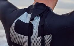 dhb wetsuit