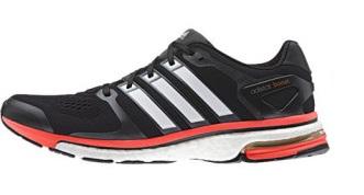Calzature adidas - guida - guide