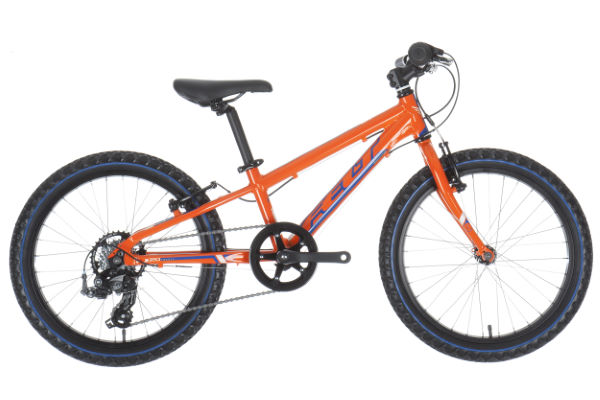 Cheapest Bikes For 4 Year Olds Suitable for years and up