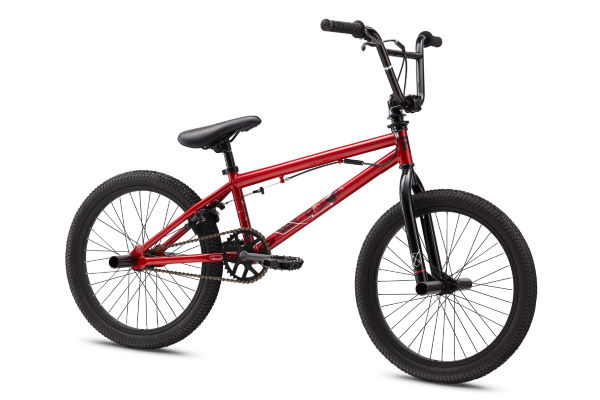 Mongoose Legion L20 2015