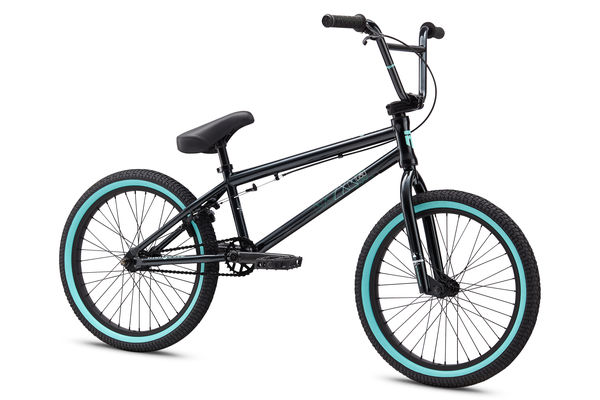 Mongoose Legion L80 2015