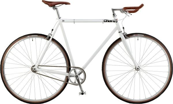 single speed bike buying guide wiggle guides. Black Bedroom Furniture Sets. Home Design Ideas