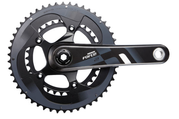Chainsets Buying Guide Wiggle Cycle Guides