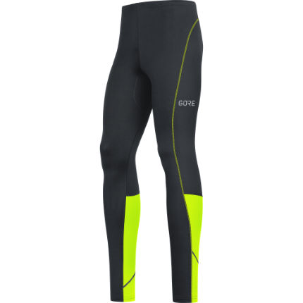 3ddb79284 The R3 Tights are perfect for cooler weather. Built for warmth and comfort