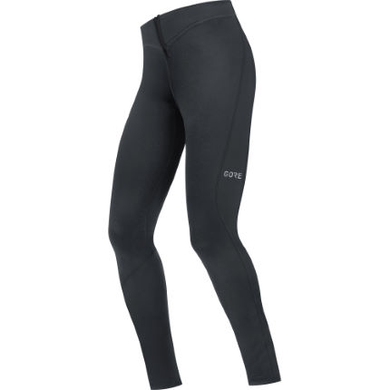 28f96b787 The R3 Tights have been designed for warmth and comfort but also feature  mesh panels behind the knees for ventilation.