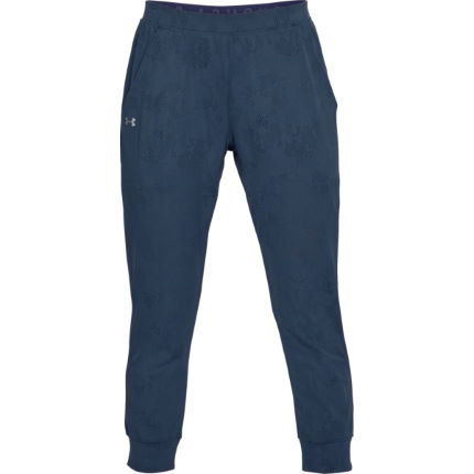 e128601c7 The subtle pattern on the Vanish Mesh Loose Crop trousers doesn t just look  great. It s actually jaquard mesh inserts to deliver cooling ventilation as  you ...