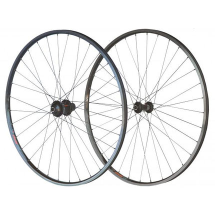 product image of PowerTap wheelset
