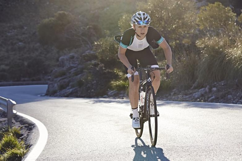 Wiggle Cycle insurance guide  f4e23648b